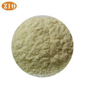 China New Product 2-Methoxy-4-Formylphenol Slightly Yellow Needles Vanillin-6