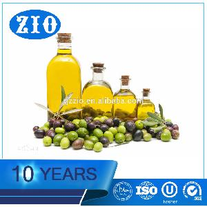 Quality assured 100% good feedback cheap price extra virgin olive oil for sale