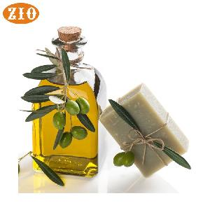 Pure wholesale olive oil extra virgin grade price supplier