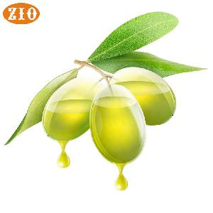 Guangzhou bulk food grade  extra   virgin   olive   oil   price  for sale