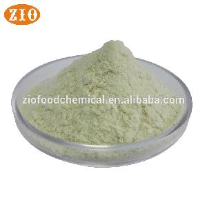 Sell guar gum powder guar gum food grade