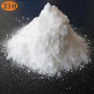 Hot sell food additive flavors and fragrances vanillin powder vanillin crystal