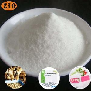 Hot sell best price  methionine  99%/  dl   methionine  99%/  dl - methionine  feed  grade  99%