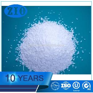 Low price Presevertive potassium sorbate food grade/ sorbic acid potassium salt