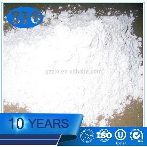 Bulk best price slaked lime/ calcium hydroxide