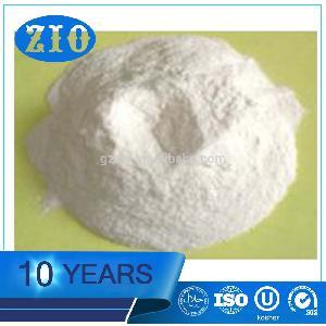 Factory price modified organic tapioca starch