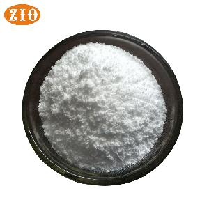 Food grade CAS 617-48-1 L and  DL   malic   acid  from Guangzhou ZIO Chemical Co.,Ltd