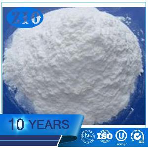 Best Price Food Flavor Methyl Vanillin/ Ethyl Vanillin Crystal Powder