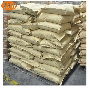 Top sales food grade halal guar gum powder thickener free sample