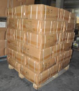 High Quality food additive sodium erythorbate powder antioxidant