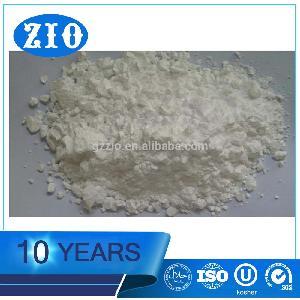Food stabilizer preservative calcium acetate monohydrate factory price