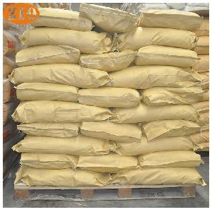 Wholesale price industrial grade  guar   gum   powder  for chemical use