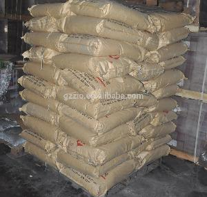 Food Sweeteners brown powder mannitol/dl-mannitol price