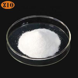 Newst food additives nutrition acidity regulator dl-malic acid/malic acid manufacturers