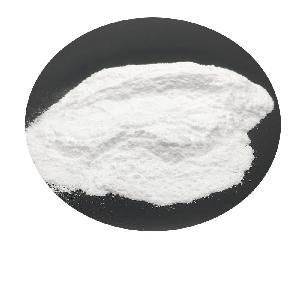 China factory export quality potassium acetate