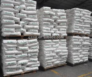 99% Dl-methionine Animal feed grade Lysine Methionine for sale