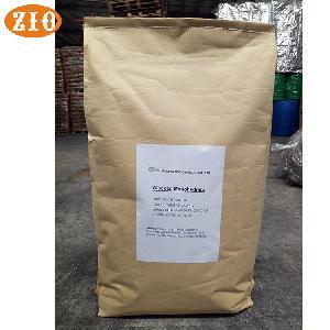 Specification raw material crystallized organic dextrose powder monohydrate price
