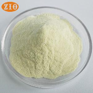 80 mesh xanthan gum industrial grade natural thickener export price