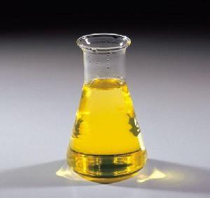 Food grade top class pure 99%vitamin E oil