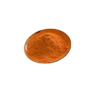 Wholesale bulk folic acid vitamin b9 free sample