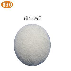 Factory wholesale free sample vitamin c