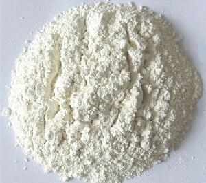Food grade healthy amino acid dl methionine