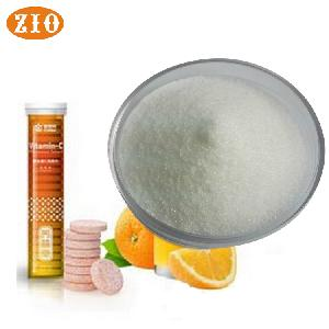 Food and Beverage vitamin c tablets china price vitamin c powder