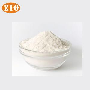 CMC food grade guar gum thickener guar gum powder