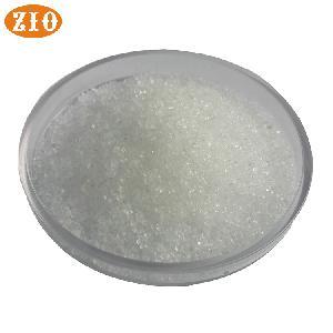 100% Good feedback  butyl  hydroxy toluene bht cas 128370 price