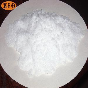 Pharmaceutical Grade Edible Pure Dextrose Glucose Monohydrate
