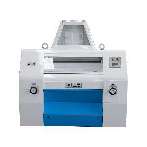150 T per day  wheat flour milling line maize flour making machine