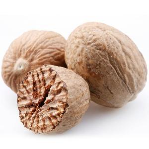 Certified High Quality Natural Nutmeg for sale