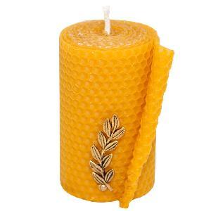 Pure Natural Beeswax ,Yellow Bees Wax ,Natural Honey Wax