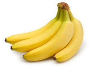 High quality  Fresh  Banana