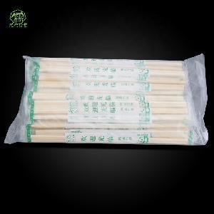 24cm custom chopsticks engraved chianses restaurant chopsticks