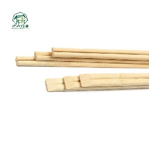 Chinese style restaurant 24CM natural bamboo disposable chop sticks bamboo chopsticks prices Tensoge bamboo chopsticks