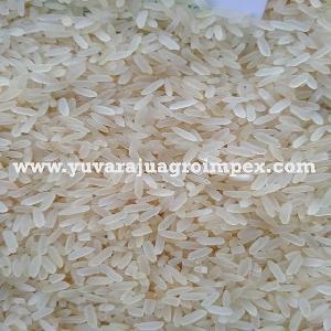 IR-64 Non Basmati Rice Supplier to Indonesia/Australia/South Korea