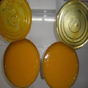 Totapuri Mango Pulp Export in indiaTo UK/colifonia/texas/UAE
