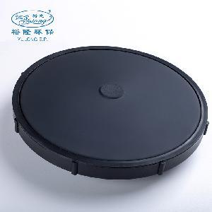 Hot sale air diffuser for sewage treatment HDH260 aerator