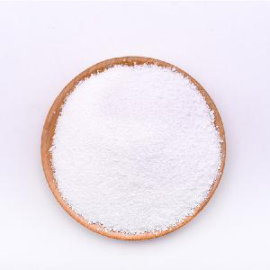 stpp sodium tripolyphosphate for washing powder