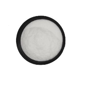 Manufacturers sell high - quality industrial grade sodium acetate