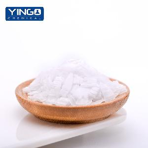 factory price raw material uses of NAOH caustic soda flakes 99%