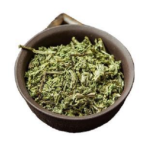 Hot Sale Slimming Tea Mint Leaf  Particles Herbal Tea
