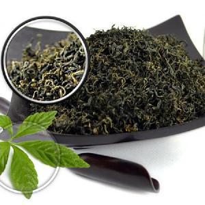China Organic Jiaogulan Tea  Gynostemma Pentaphyllum Herbal Tea