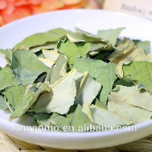Hot   slimming  tea Chinese herb lotus leaf tea