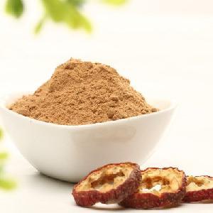 High Quality Herbal Medicine Hawthorn Extract Powder 10:1