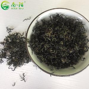 Jiaogulan Tea Seven leaf Gynostemma Pentaphyllum Tea Herbal Tea
