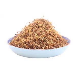 Dried Yellow Chinese  Herbal Medicine Honeysuckle flower Tea