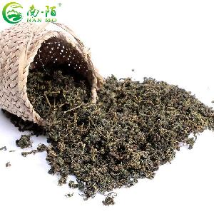 Chinese Traditional Herbal Gynostemma  Pentaphylli Tea for reducing blood glucose