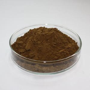 Hot sale chinese herbal medicine he shou wu extract powder